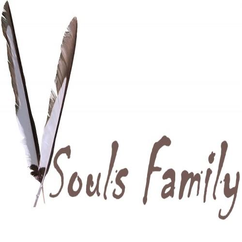 Souls Family Düsseldorf