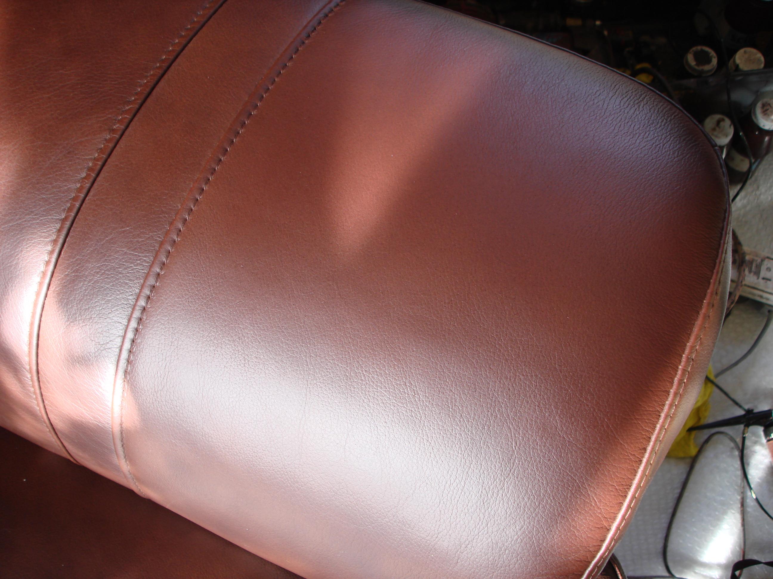 Sofa Tech