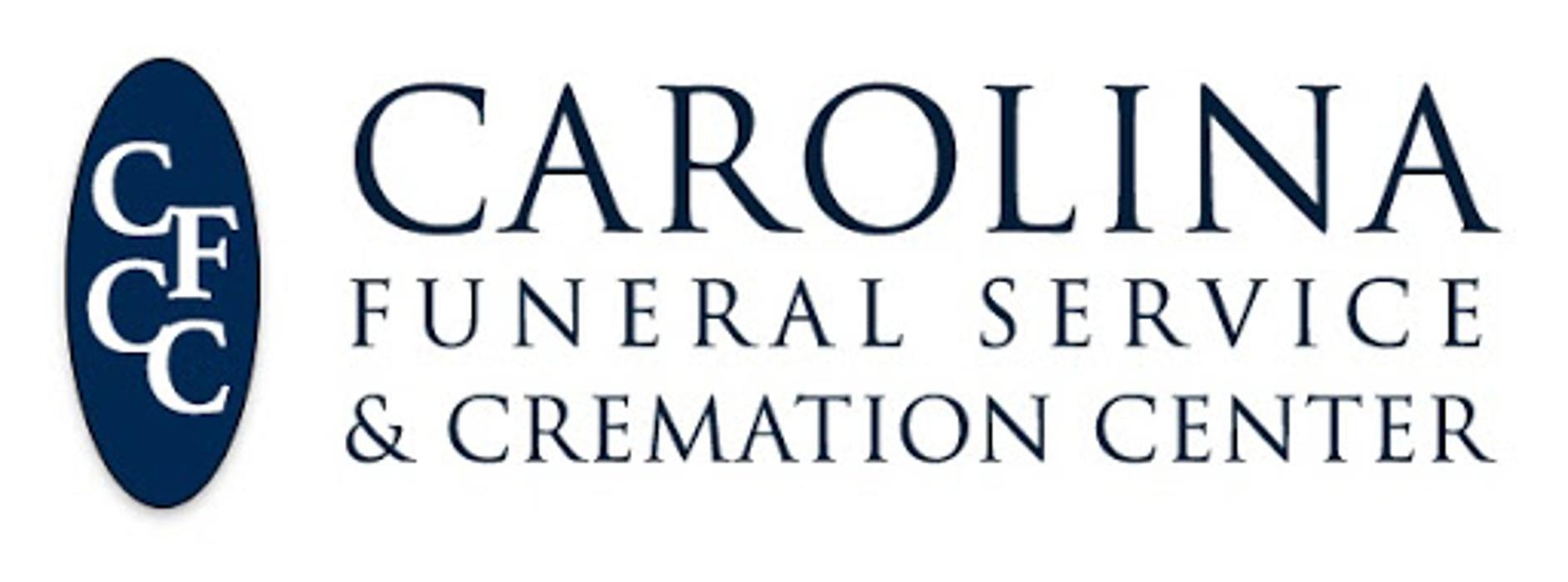 Carolina Funeral Service & Cremation Center - Charlotte, NC