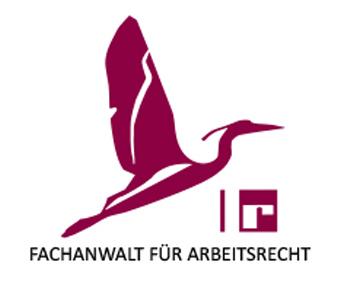 Arbeitsrecht Hamburg - Kanzlei LR-Arbeitsrecht Kai Lange