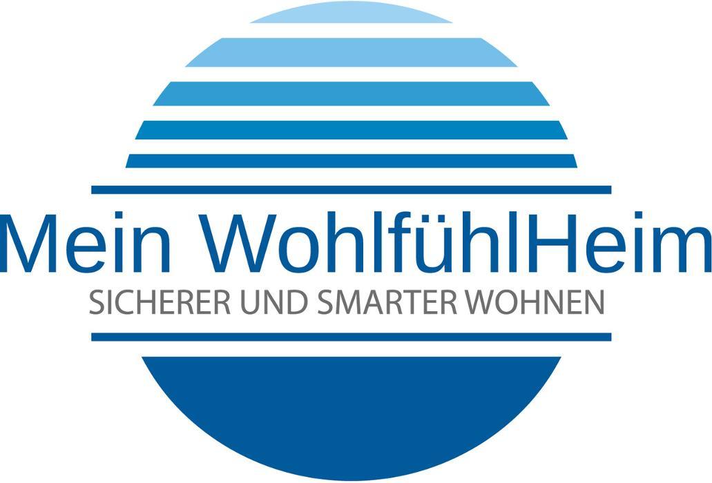 Bild zu Mein WohlfühlHeim Smarthome Homematic, Alarmanlagen SAFE4U, Energiewechsel in Rodgau
