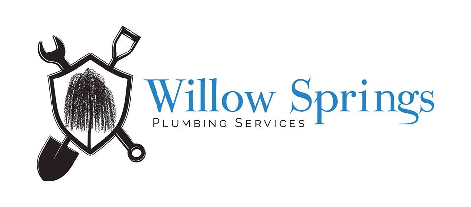 Willow Springs Plumbing Services