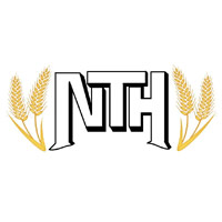 N.T.H Transport & Hay Contracting - Markwood, VIC 3678 - 0428 572 210 | ShowMeLocal.com