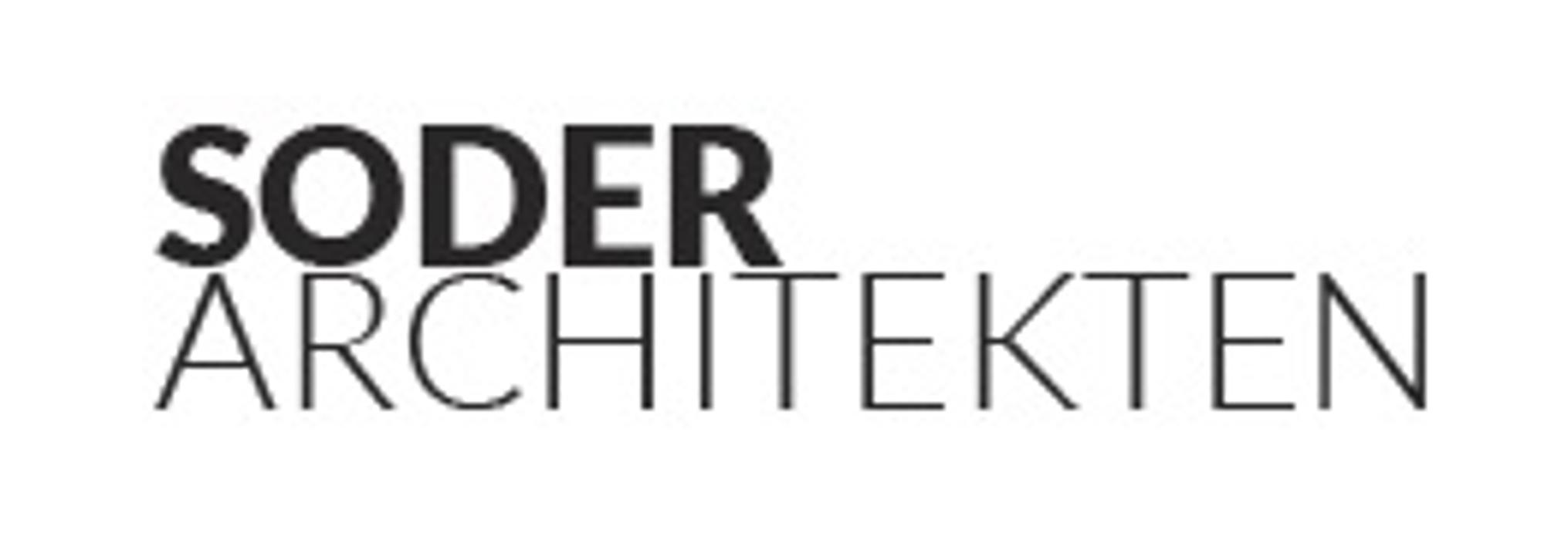 thorsten friedrich architekt bruchsal am mantel 1 ffnungszeiten angebote. Black Bedroom Furniture Sets. Home Design Ideas