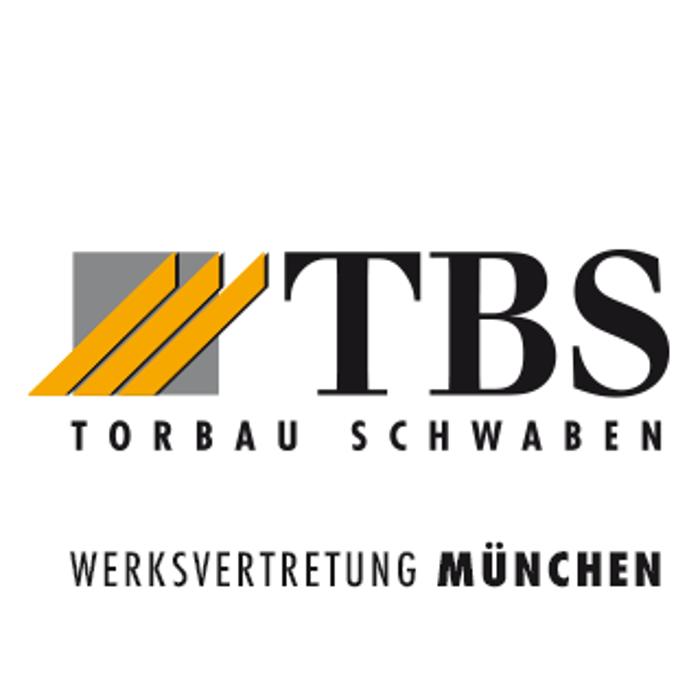 Bild zu Garagentore München Torbau Schwaben - Werksvertretung in Höhenkirchen Siegertsbrunn
