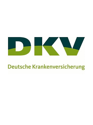 DKV Service-Center Ohrnberger Leonberg