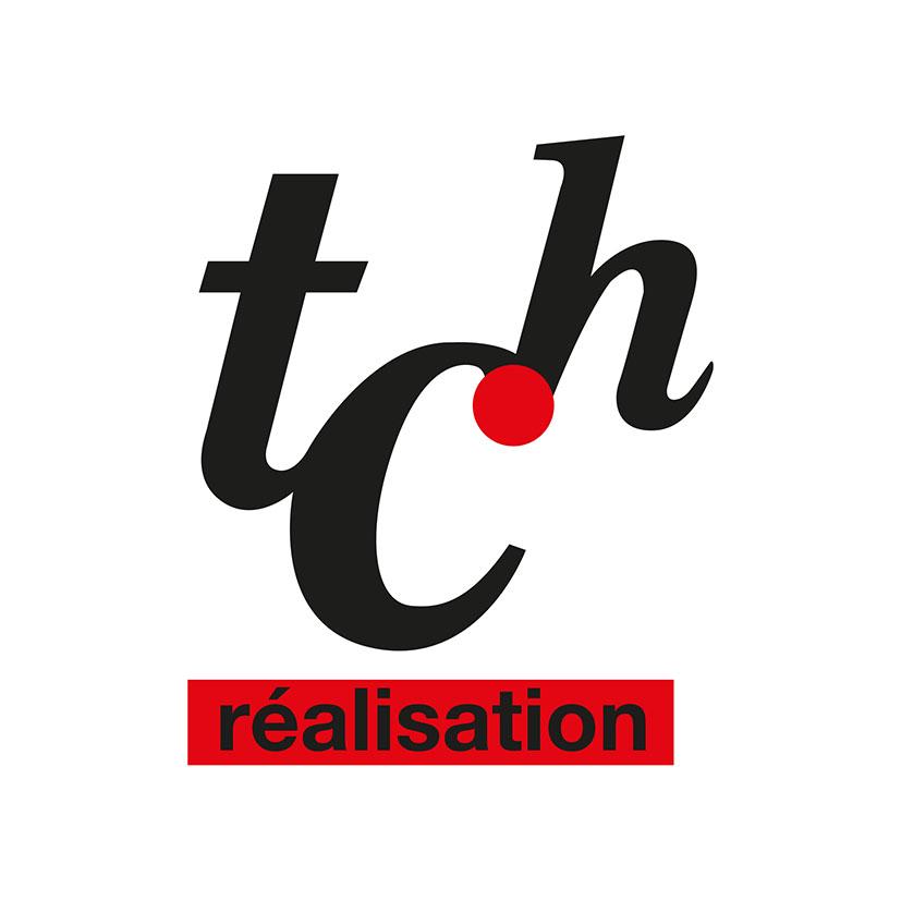 TCH Réalisation