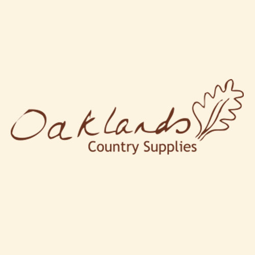 Oaklands Country Supplies