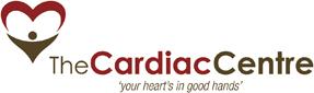 The Cardiac Centre