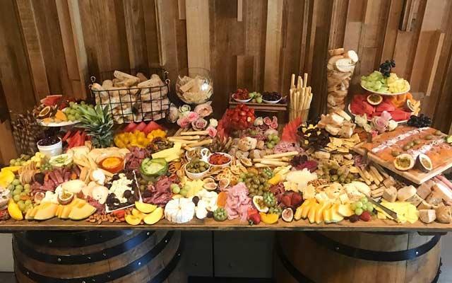 Giuseppe's Restaurant & Bar - Griffith, NSW 2680 - (02) 6962 7777 | ShowMeLocal.com