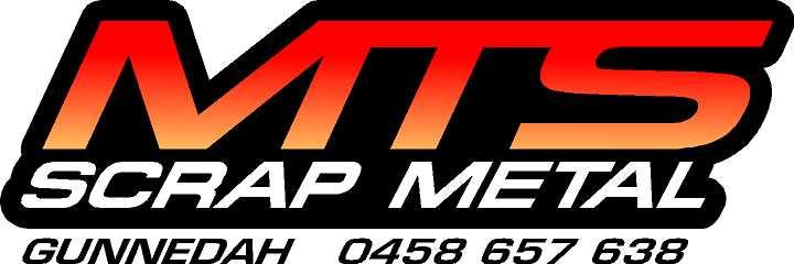 MTS Scrap Metal