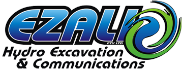 Ezali Hydro Excavation & Communications - Drayton, QLD 4350 - (07) 4630 1319 | ShowMeLocal.com