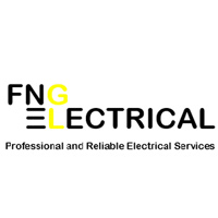 FNG Electrical