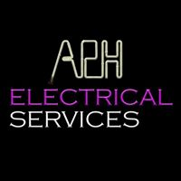 APH Electrical Services