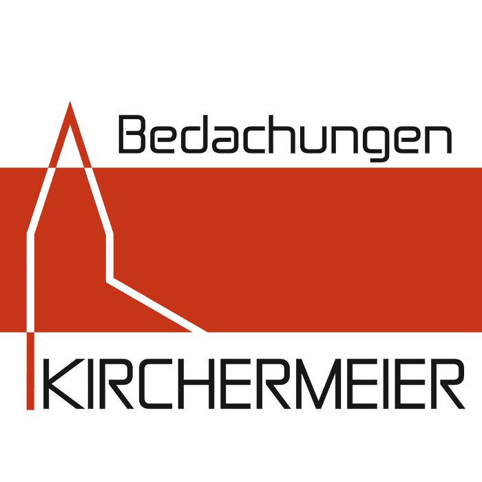 Bild zu Bedachungen Kirchermeier in Landshut