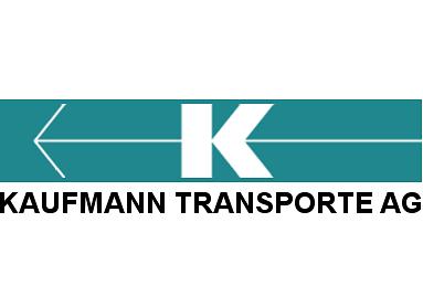 Kaufmann Transporte AG