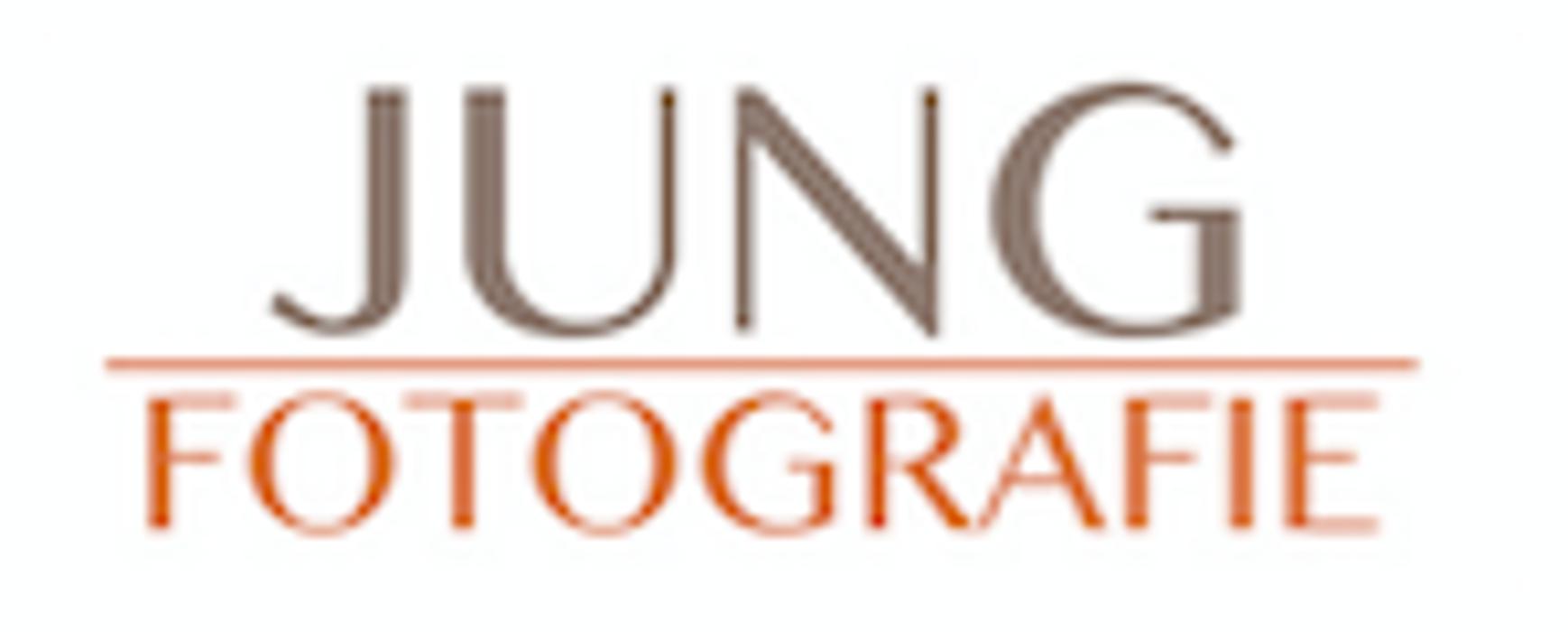 Bild zu Jung Fotografie - Eure Fotografen in Hildesheim in Hildesheim