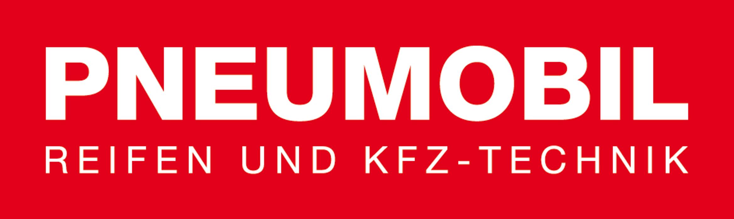 Driver Reifen und KFZ-Technik GmbH