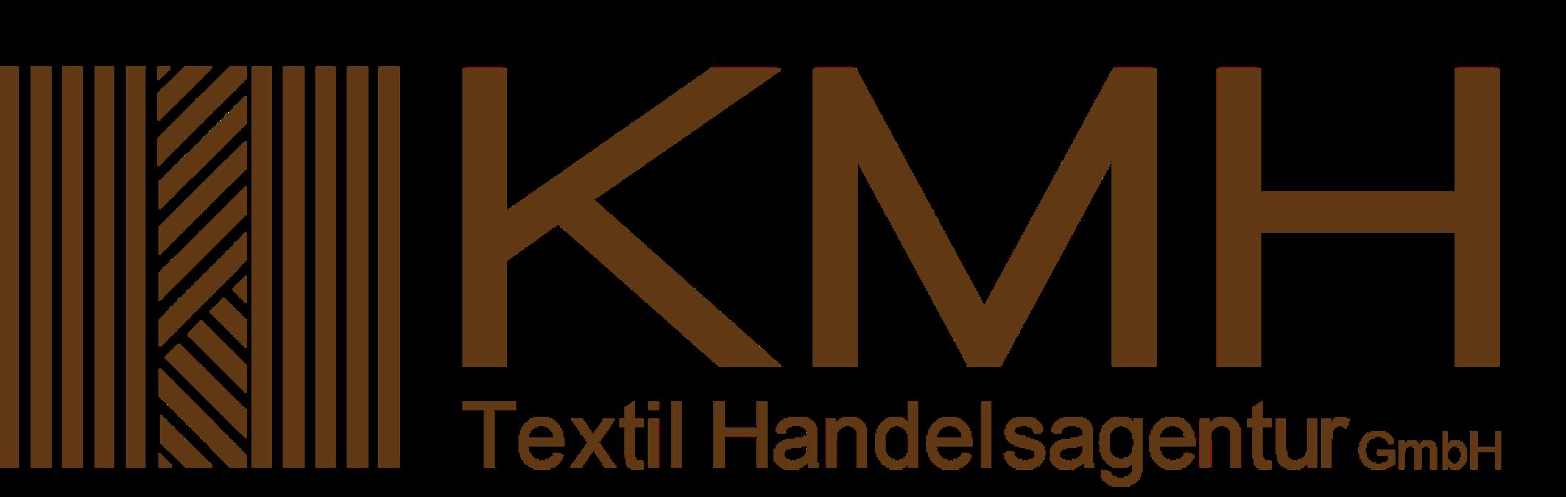 Bild zu KMH Textil Handelsagentur GmbH in Dresden