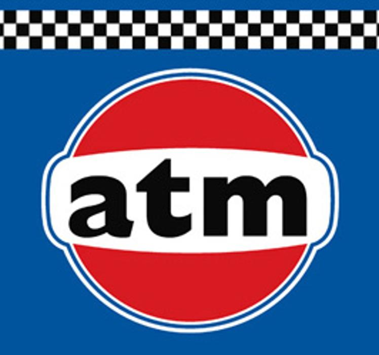 Bild zu ATM Autoteile G. Ramge GmbH in Weinheim an der Bergstraße