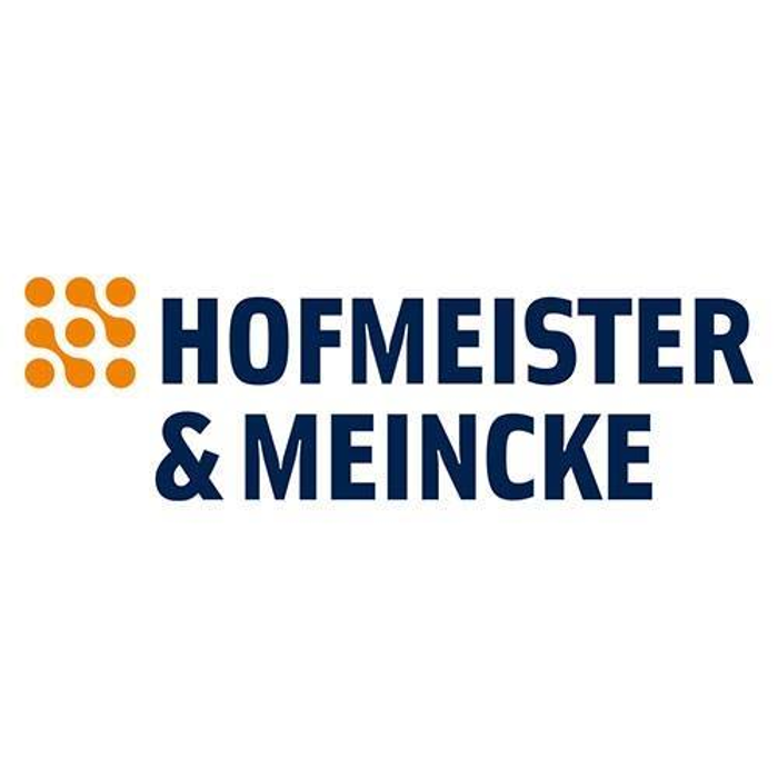 Hofmeister & Meincke GmbH