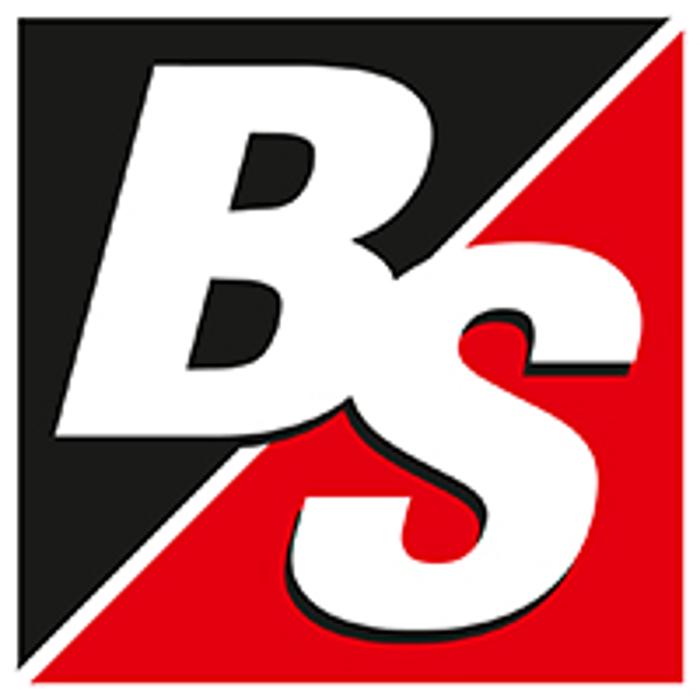 Bild zu Bartmann & Scholz Kfz-Teile-Großhandels GmbH in Burglengenfeld