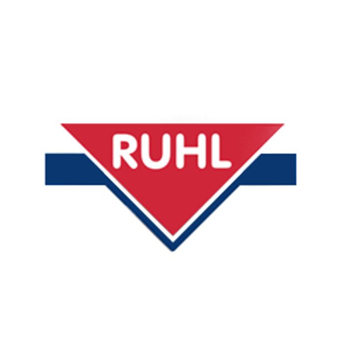 Logo von Ruhl & Co. GmbH