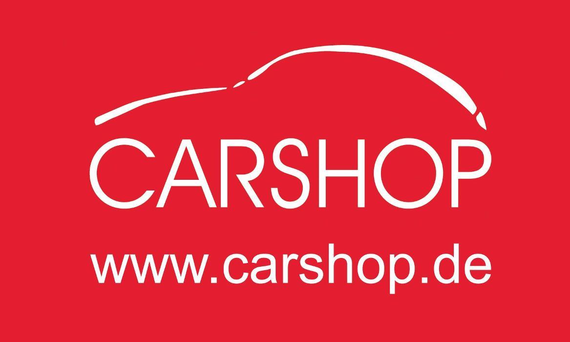 Logo von Carshop GmbH