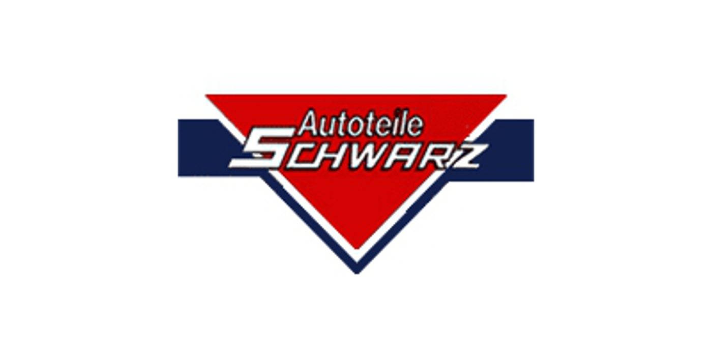 Logo von Autoteile Schwarz GmbH