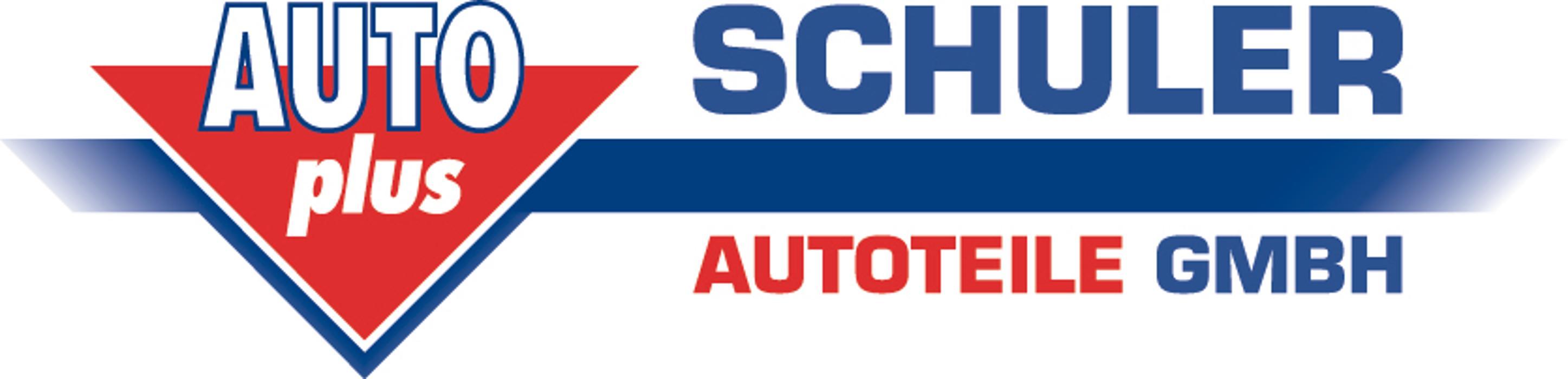 Logo von Gunther Schuler Autoteile GmbH