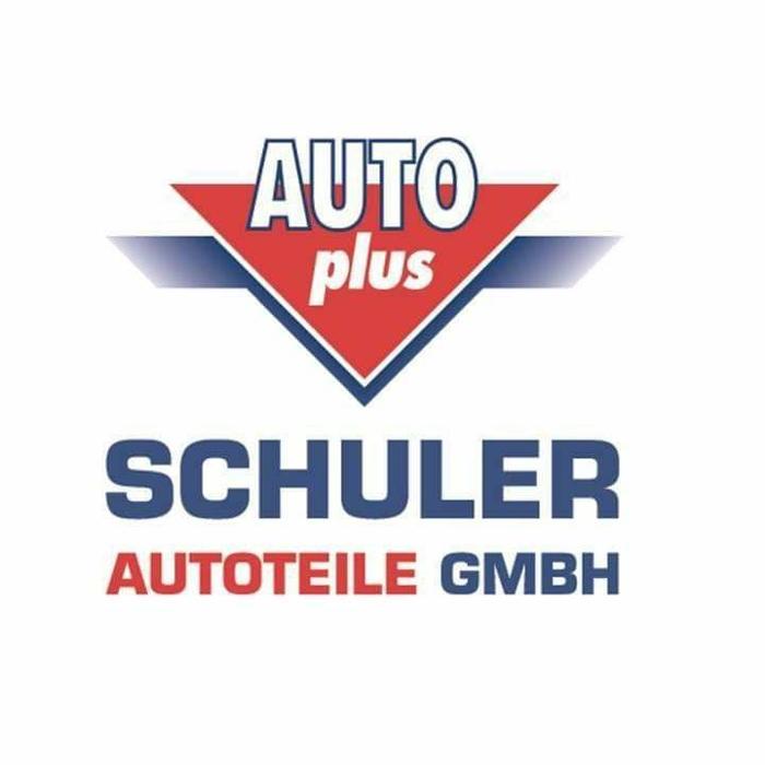 Bild zu Gunther Schuler Autoteile GmbH in Geislingen an der Steige