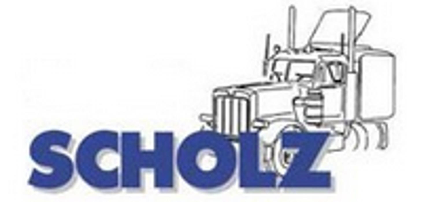 Bild zu Paul Scholz GmbH & Co. KG Fahrzeug- und Industriebedarf in Oberhausen im Rheinland
