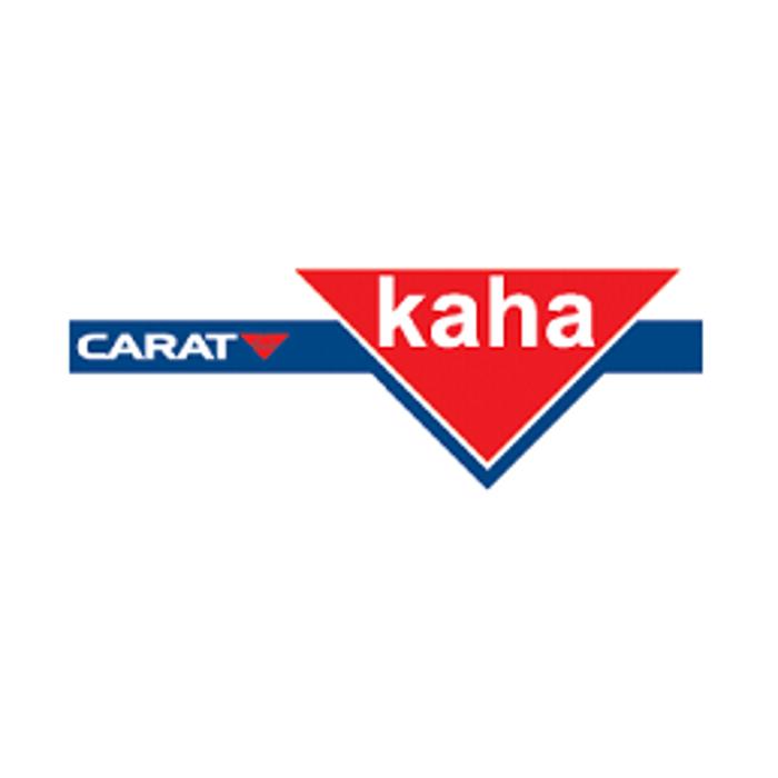 KAHA Karosserieteile Handels GmbH