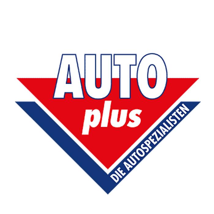 Bild zu AUTO plus Saal GmbH in Regensburg