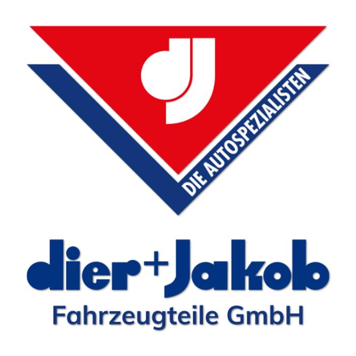 Bild zu Dier & Jakob Fahrzeugteile GmbH in Hohentwiel Gemeinde Singen