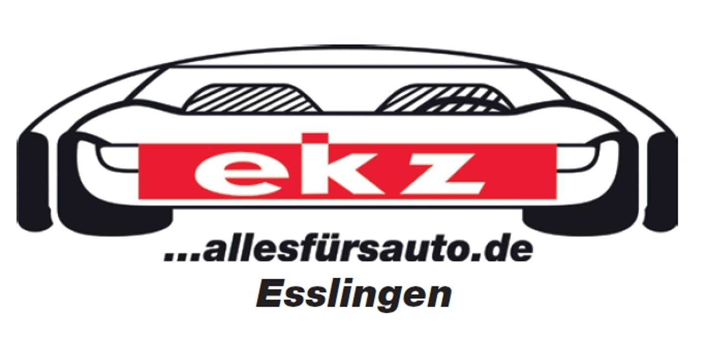 Bild zu ekz Rettenmaier GmbH & Co. KG in Esslingen am Neckar