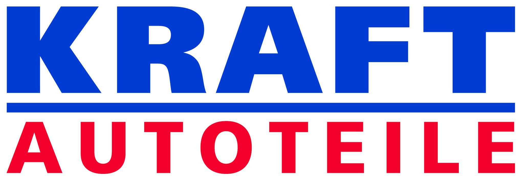Logo von Kraft Autoteile Lübeck