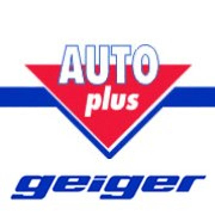 Bild zu Autoteile-Reifen Geiger GmbH in Leonberg in Württemberg