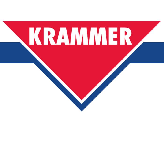 Bild zu Autoteile Krammer GmbH in Ludwigshafen am Rhein