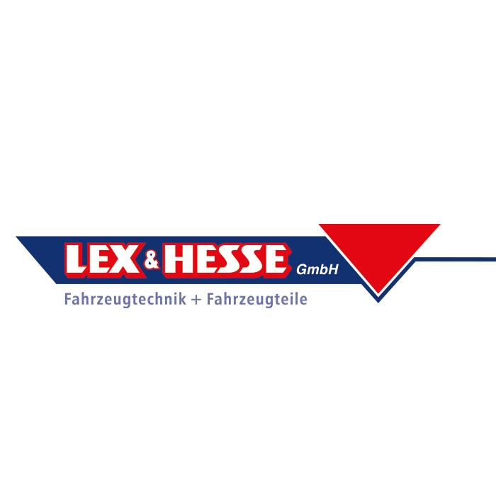 Lex + Hesse GmbH