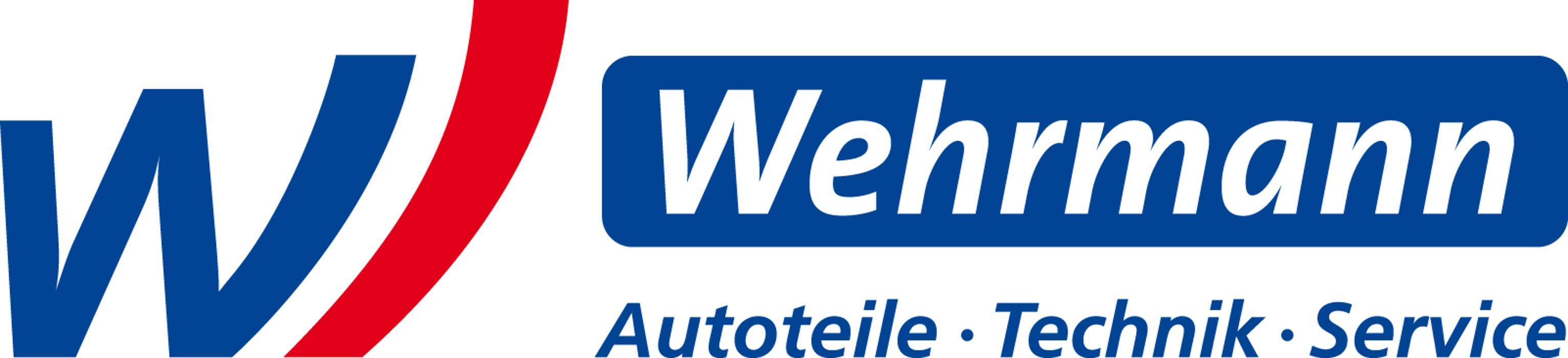 Bild zu Wehrmann GmbH in Augsburg