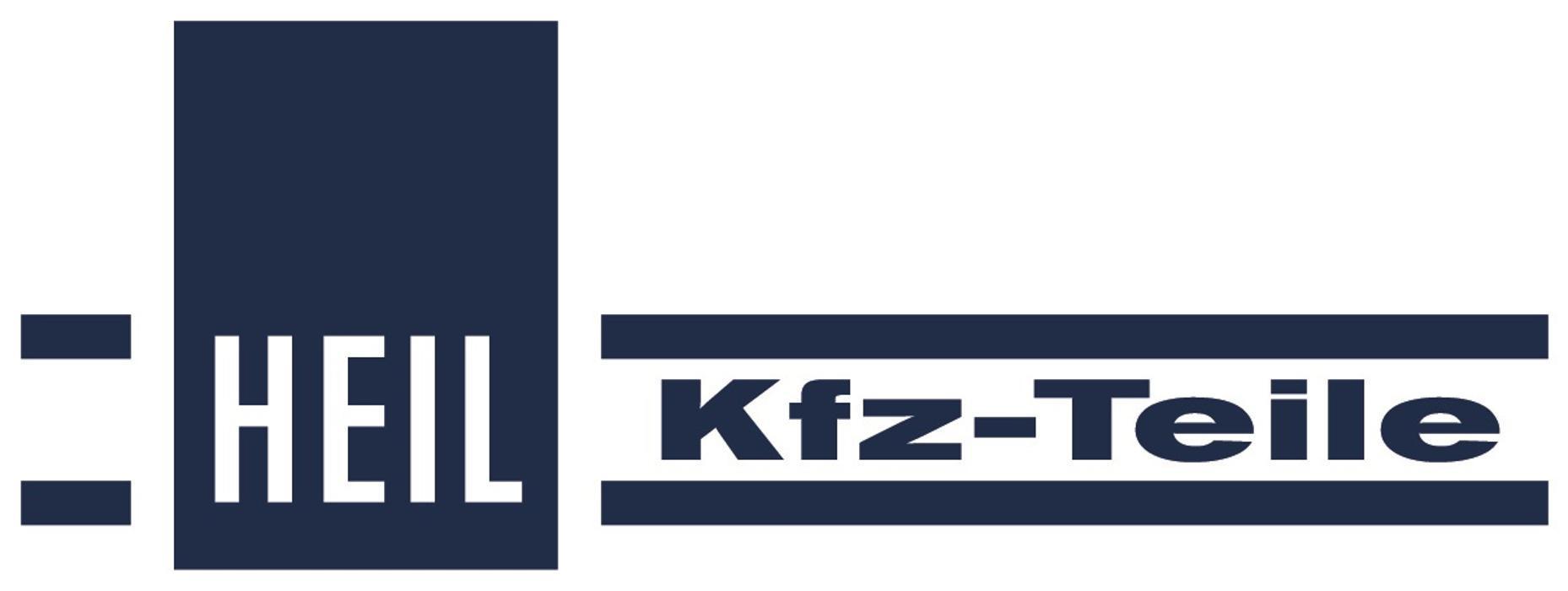 Bild zu A.-W. HEIL & SOHN GmbH & Co. KG in Soltau