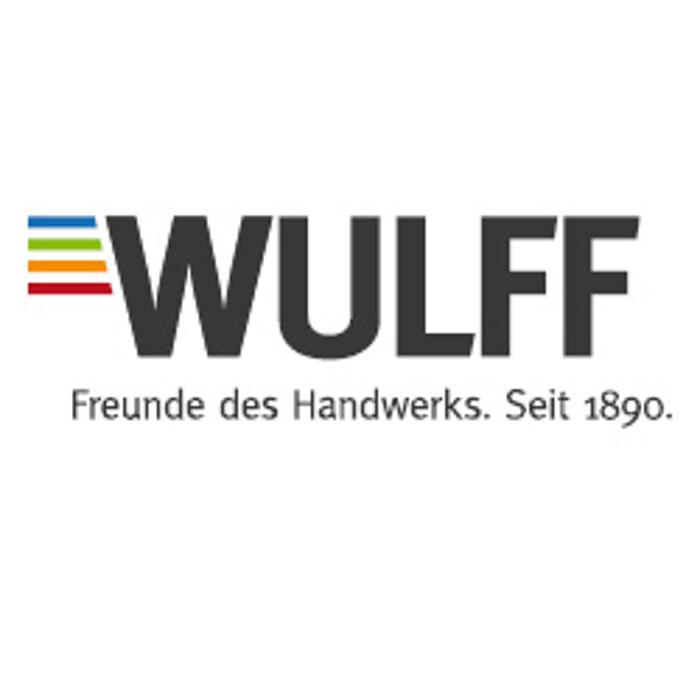 Bild zu Wulff GmbH & Co. KG in Achim bei Bremen