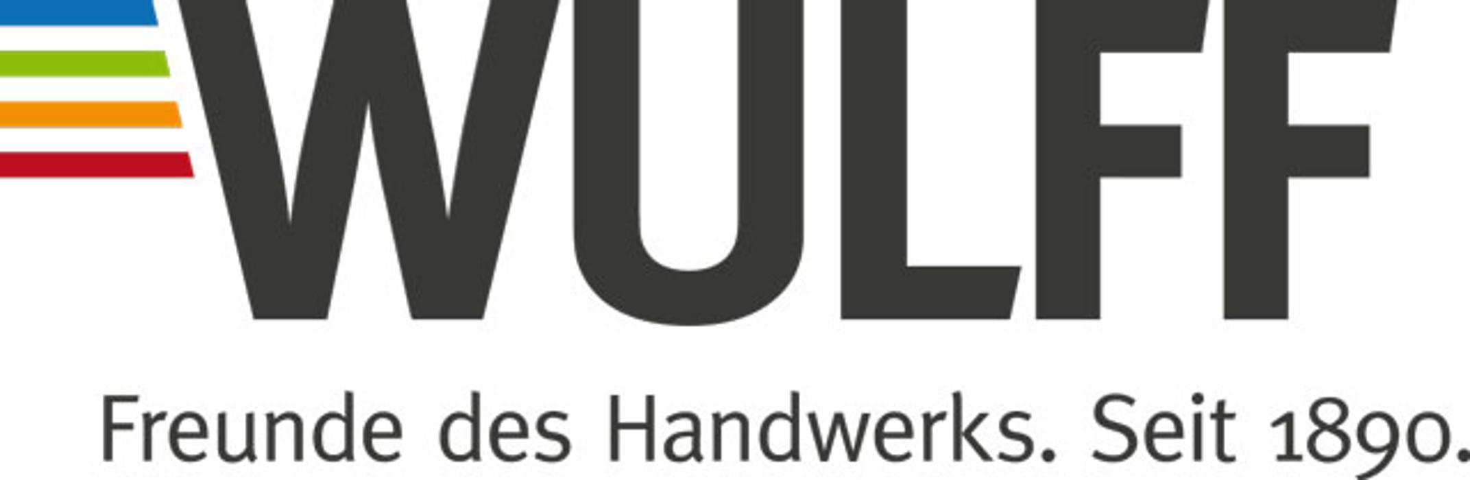 Bild zu Wulff GmbH & Co. KG in Bielefeld