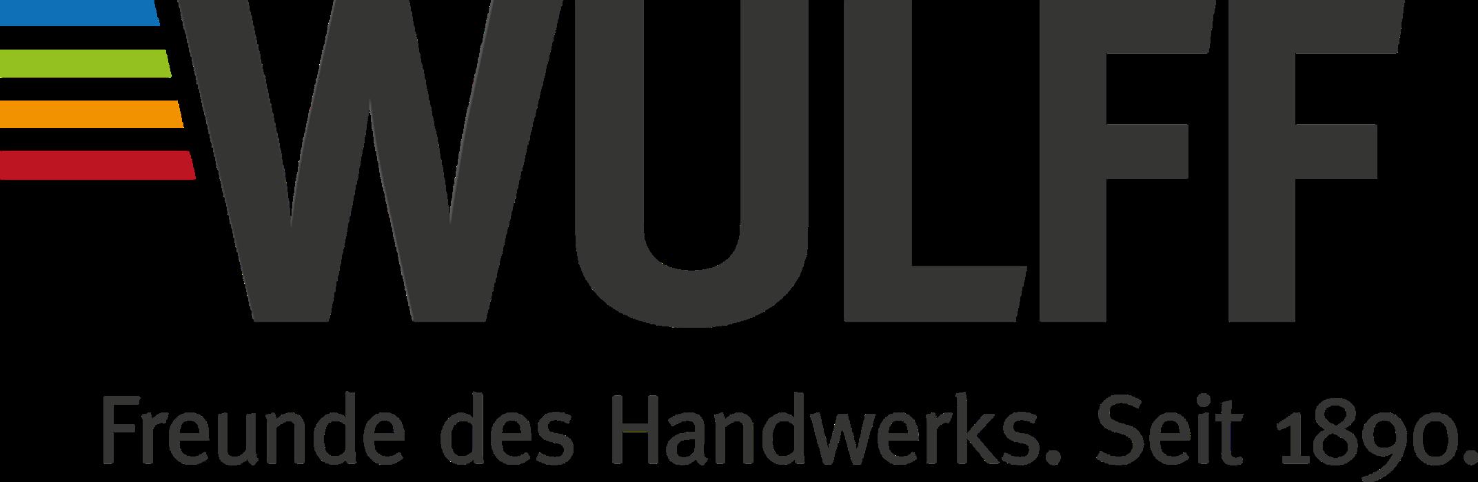 Bild zu Wulff GmbH & Co. KG in Crossen an der Elster