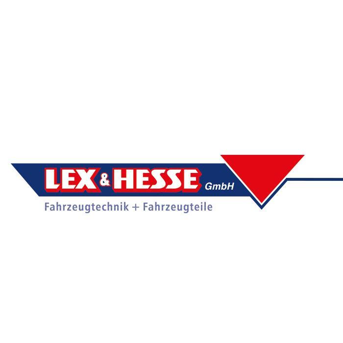 Lex + Hesse GmbH in Dresden