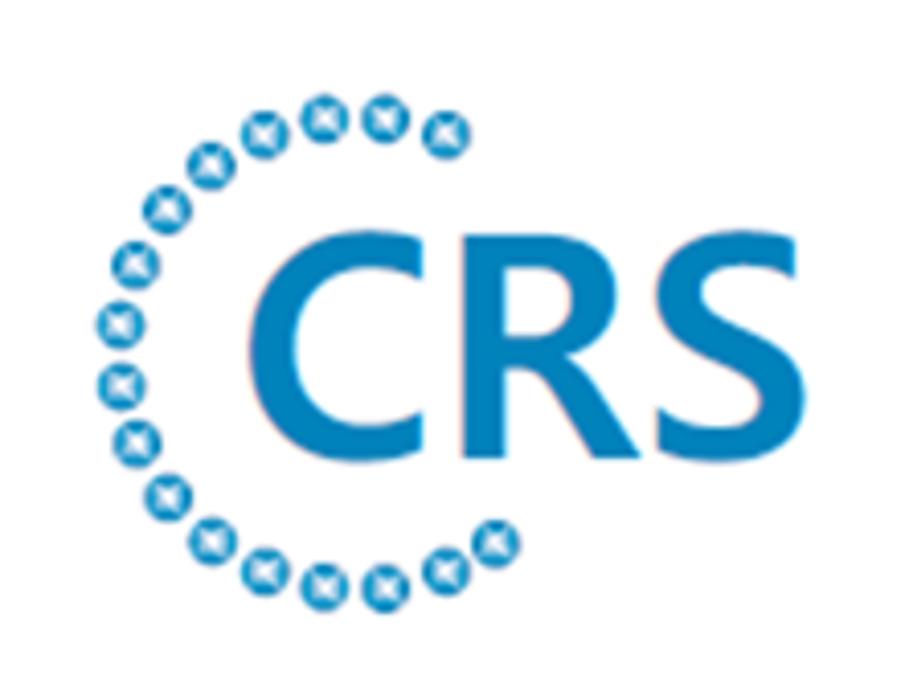 Bild zu CRS Gebäudedienste in Offenbach am Main