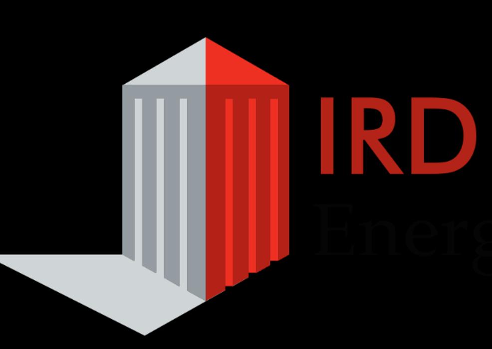 Bild zu IRD Energietechnik GmbH in Düsseldorf