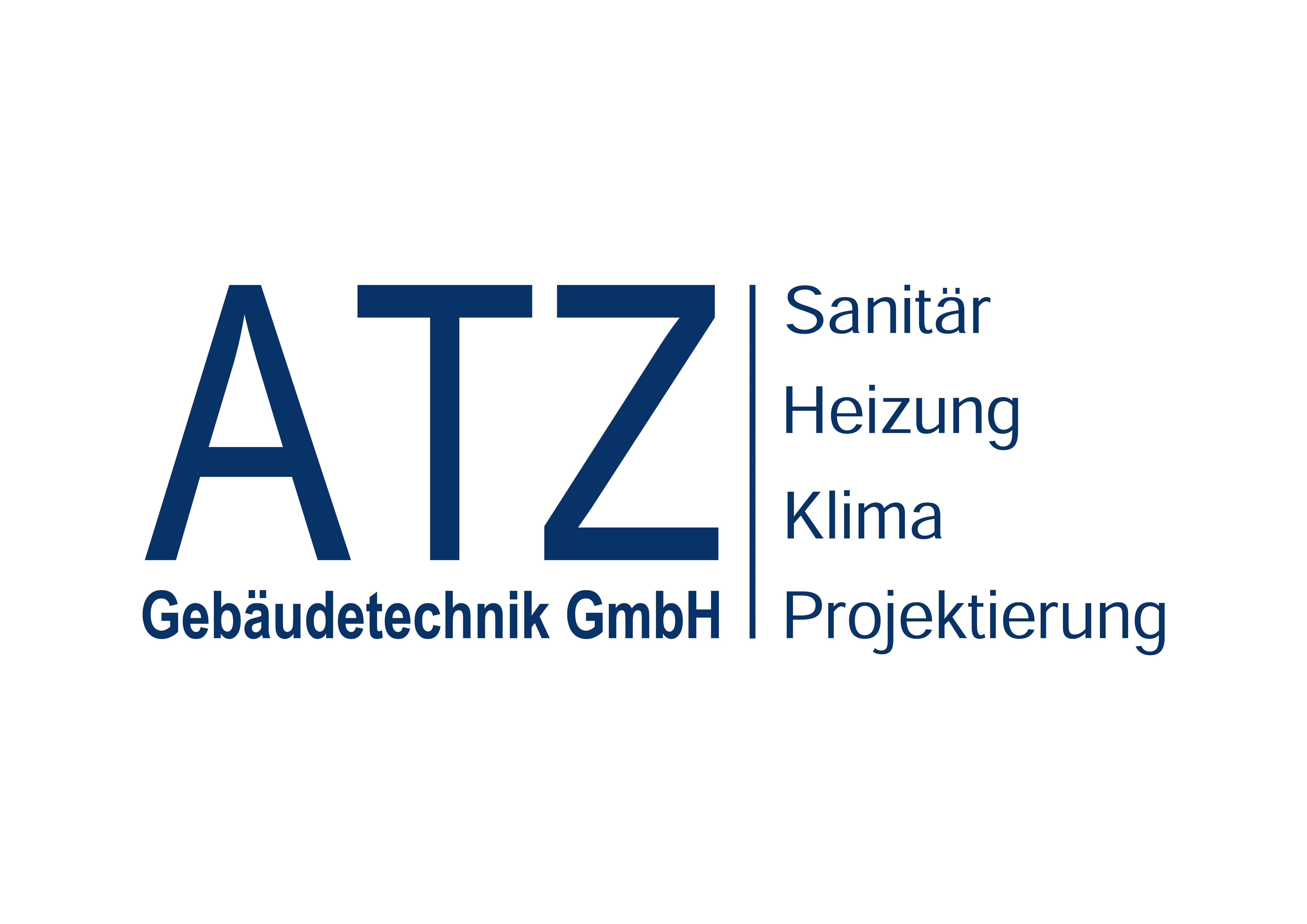 ATZ Gebäudetechnik GmbH