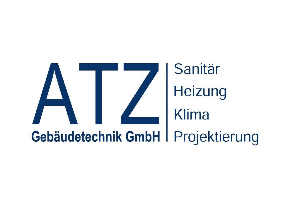 Bild zu ATZ Gebäudetechnik GmbH in Berlin
